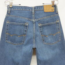 American Eagle Low Loose Jeans Size 28/30