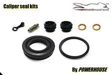 Suzuki GS 650 GL front kit réparation freins 1981 1982 1983 GLX GLZ