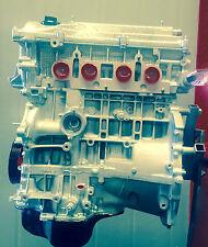 2006 2007 2008 Toyota Rav-4 Rav 4 Rav4  2.4L 37k Mile Engine