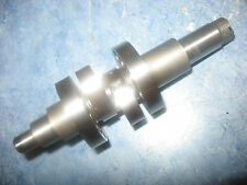 CAMSHAFT CAM SHAFT 1971 DUCATI RT450 RT 450 450RT 71