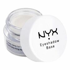 NYX Eyeshadow Base Primer WHITE PEARL (ESB02)