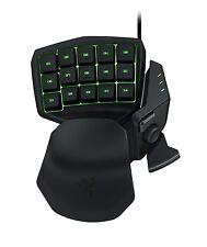 Razer Tartarus Chroma Gaming Keypad with 16.8 million customizable color