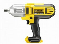 BRAND NEW DEWALT HI TORQUE IMPACT WRENCH DCF889 18V / 20V LITHIUM ION 542NM