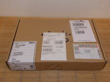 NEW Cisco BLNK-RPS2300 Redundant Power System 2300 Blend NEU OVP UNGEÖFFNET