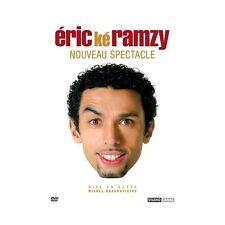 Eric & Ramzy : Erickéramzy