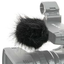 New PM16 Microphone Windscreen designed for SONY PMW-200.