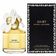 Daisy by Marc Jacobs Eau de Toilette Spray 50ml for Women for her New & Sealed
