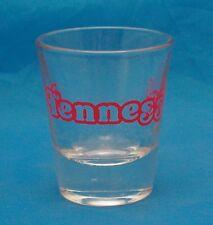 TENNESSEE Souvenir Shot Glass Barware Shooter Bar