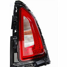 KIA SOUL 2011-2013 GENUINE BRAND NEW RH TAIL LIGHT