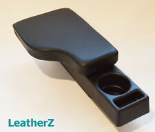 RIGHT HAND DRIVE! BMW Z3 M Roadster Coupe Leather Armrest Cupholder!
