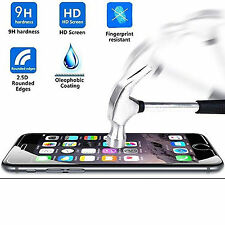 Tempered Glass Film Screen Protector for iPod Touch 4 4g 4th Generation