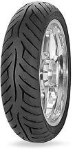 Avon Tyres - 90000000678 - Roadrider AM26 Rear Tire, 130/80V-18