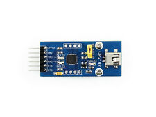 CP2102 USB to UART Board Data Transfer Convertor Module Development Board 3.3-5V