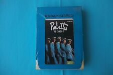 "RUBETTES "" WE CAN DO IT"" MUSICASSETTA STEREO 8 1975 SIGILLATA"
