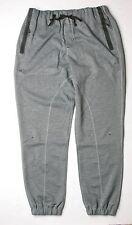 686 Glacier Modus Tech Pant (L) Grey