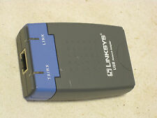 LINKSYS USB Network Adapter USB10T ver.3.0 MQ4USB10TA