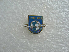 PIN'S PHILIPS PIN PINS  U5