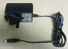 Asian Power Devices AC Power Adapter 12V 2A - Model: WA24E12