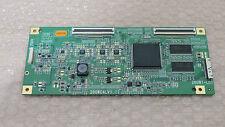 """TOSHIBA 26WL36P 260WC4LV1.1T 26"""" TV TCON PCB BOARD"""