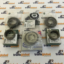 Land Rover Freelander Rear Differential Bearing & Oil Seal Kit - Bearmach