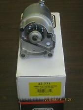 33-771 Briggs and Stratton Engine Starter 497596 Magnum Heavy Duty Free Shipping