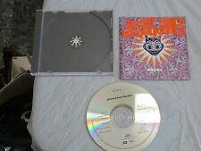Jesus Jones - Doubt (Cd, Compact Disc) complete Tested