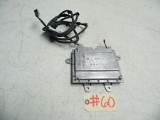 MERCEDES CL600 W216 07-08 NIGHT VISION CONTROL MODULE COMPUTER OEM 2218705885