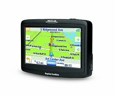 Car GPS Navigation Automotive gps Receiver Magellan RoadMate 1412 NEW