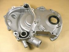 1963 1968 Pontiac timing chain cover with Large Diameter, C9790346RP