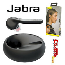 Auriculares Bluetooth Multipunto JABRA ECLIPSE Audio HD Universale Para