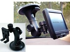 CAR WINDSHIELD SUCTION MOUNT FOR MAGELLAN ROADMATE 1210 1220 1324 1340 1420 1440
