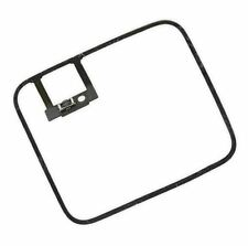 Touch Screen Force Sensor Flex Cable Repair Part for Apple Watch 38mm GEN 1