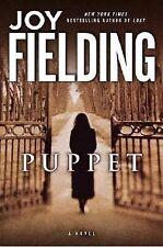 Puppet (Joy Fielding)
