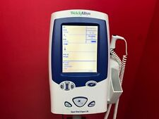WELCH ALLYN SPOT VITAL SIGNS LXi series