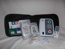4 Practi trainer AED trainer Small and easy to use  CPR trainers love this AED