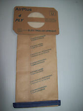 Electrolux Style U Upright Vacuum Cleaner Bag - Proteam, Prolux, Epic, Discovery