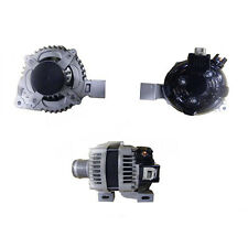 VOLVO V50 2.5 T5 Alternator 2004-2006 - 8317UK