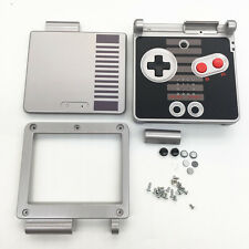 Replacement Limited Housing Shell Case for Nintendo Gameboy Advance SP GBA SP