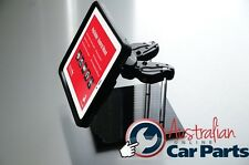 HOLDEN Commodore VF Ipad Holder New Genuine 2014 2014 2015 GM Accessories