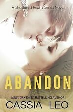 Abandon Bk. 3.5 by Cassia Leo (2014, Paperback)