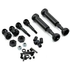 MIP 10130 X-DUTY Keyed Rear CVD Kit Traxxas Slash 4X4
