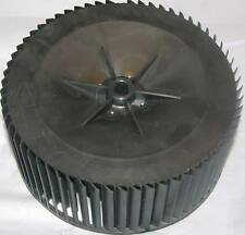 Genuine Coleman 1472-1091 Air Conditioner AC Blower Wheel