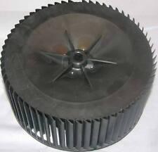 Genuine Coleman 1472-1091 Air Conditioner AC Blower Wheel