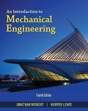 Activate Learning with These NEW Titles from Engineering!: An Introduction to...