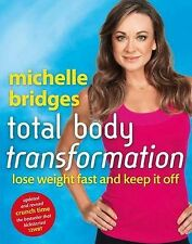 Michelle Bridges - Total Body Transformation