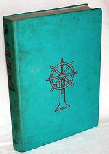 Das große Buch der SEEFAHRT - Otto Mielke