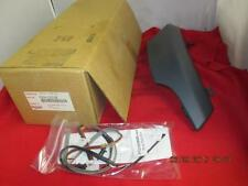 Right Ground Effects 07 08 09 10 Scion tC Base NOS Toyota PT47A-21053-RR