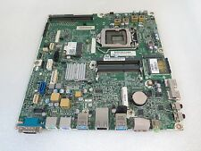 697289-003 HP 800 G1 AIO Mother Board 700624-001