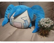 The Kagerou Project ENE Pillow Home Decor Anime Cute Gift Cosplay
