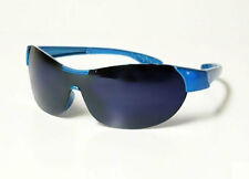 GOLF BALL FINDER GLASSES Cheap